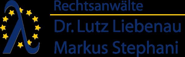 Rechtsanwälte Dr. Liebenau & Stephani